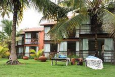Villa em Passo de Camaragibe - Vila Riacho - 001
