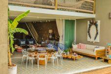 Casa em Passo de Camaragibe - Casa Marceneiro - 024