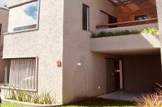 Casa em Passo de Camaragibe - Casa Marceneiro - V008