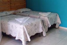 Apartamento em Passo de Camaragibe - Apto Marceneiro - 004