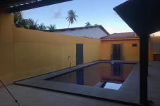 Casa em Passo de Camaragibe - Casa Antunes