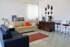 Casa em Passo de Camaragibe - Casa Marceneiro - 022