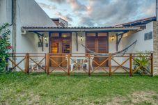 Casa em Passo de Camaragibe - Casinha Gameleira