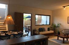 Casa em Passo de Camaragibe - Casa Marceneiro - 002