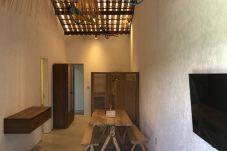 Casa em Passo de Camaragibe - Casa Marceneiro - A009