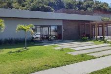 Casa em São Miguel dos Milagres - Casa Toque - R001