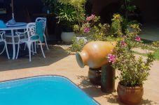 Casa em Porto de Pedras - Casa Patacho - 004
